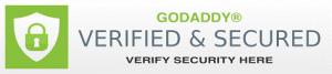 Sitio seguro y verificado