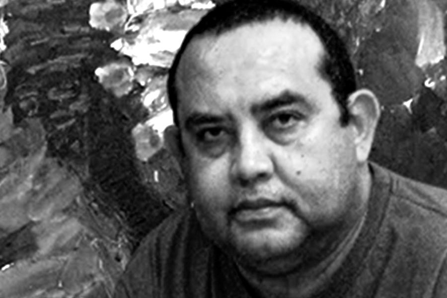Jose Gotopo